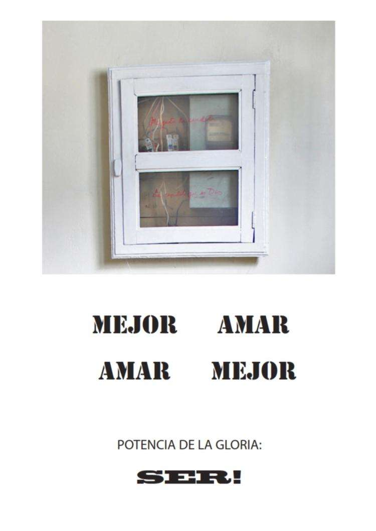 Poema visual de Almanza 2