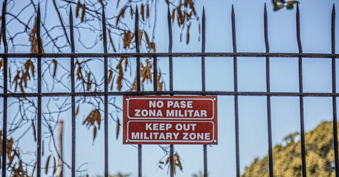 instituto-tecnico-militar-itm-antiguo-colegio-de-belen