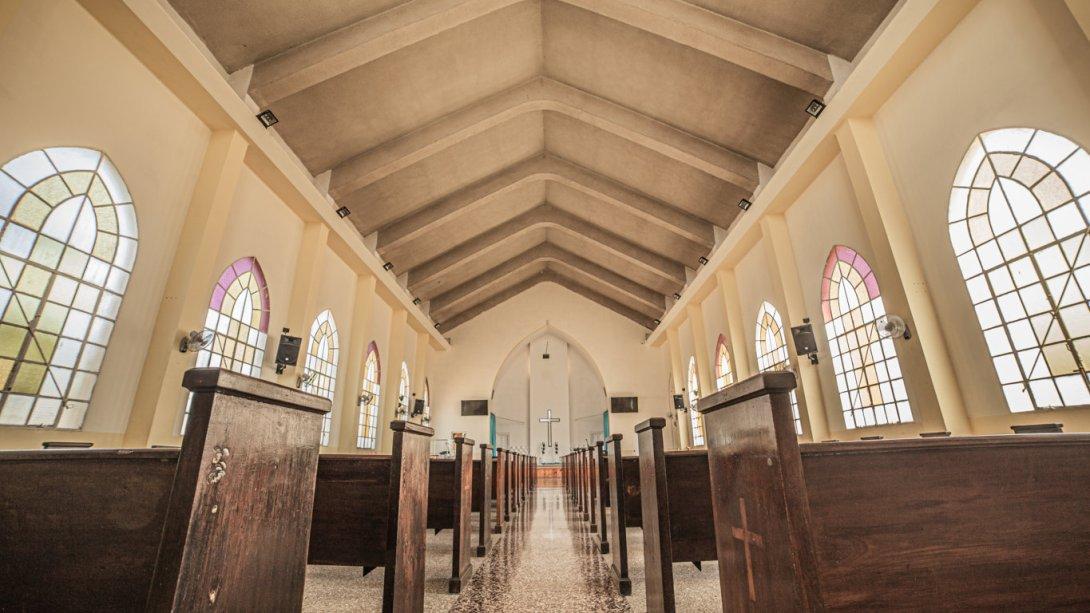 iglesia-metodista-de-marianao