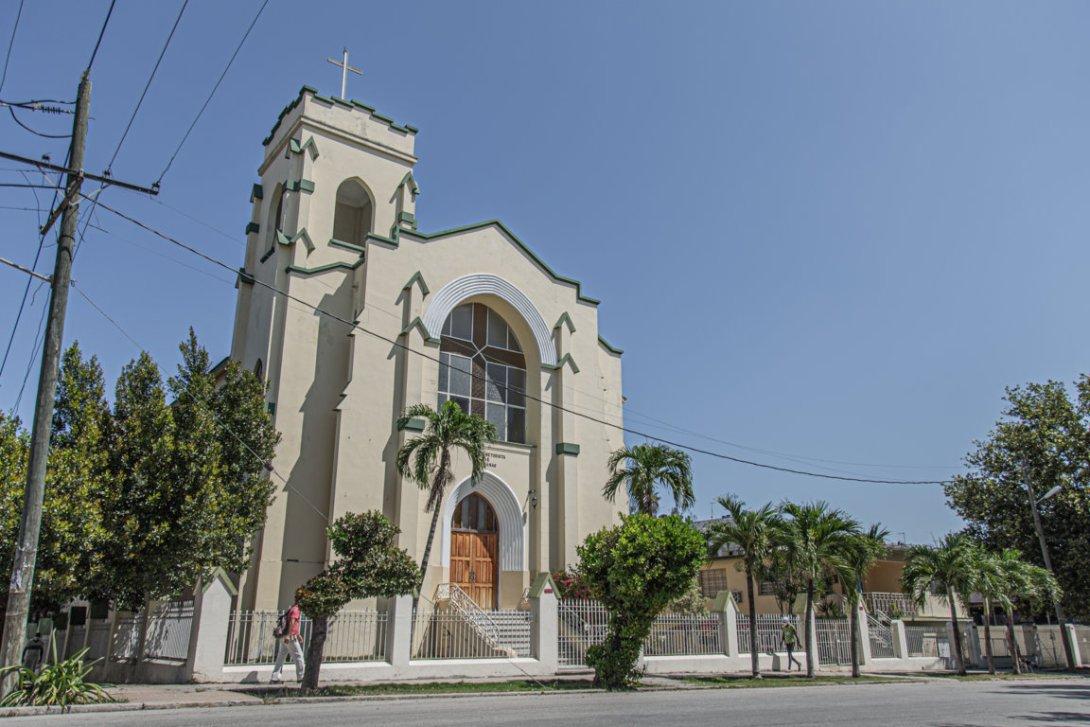 iglesia-metodista