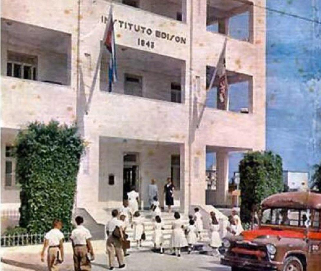 Instituto Edison
