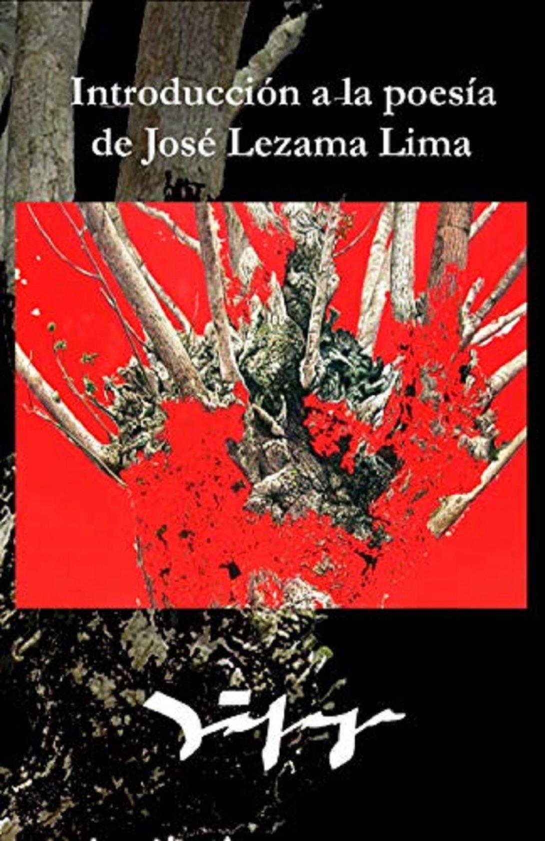 Introducción a la poesía de Lezama