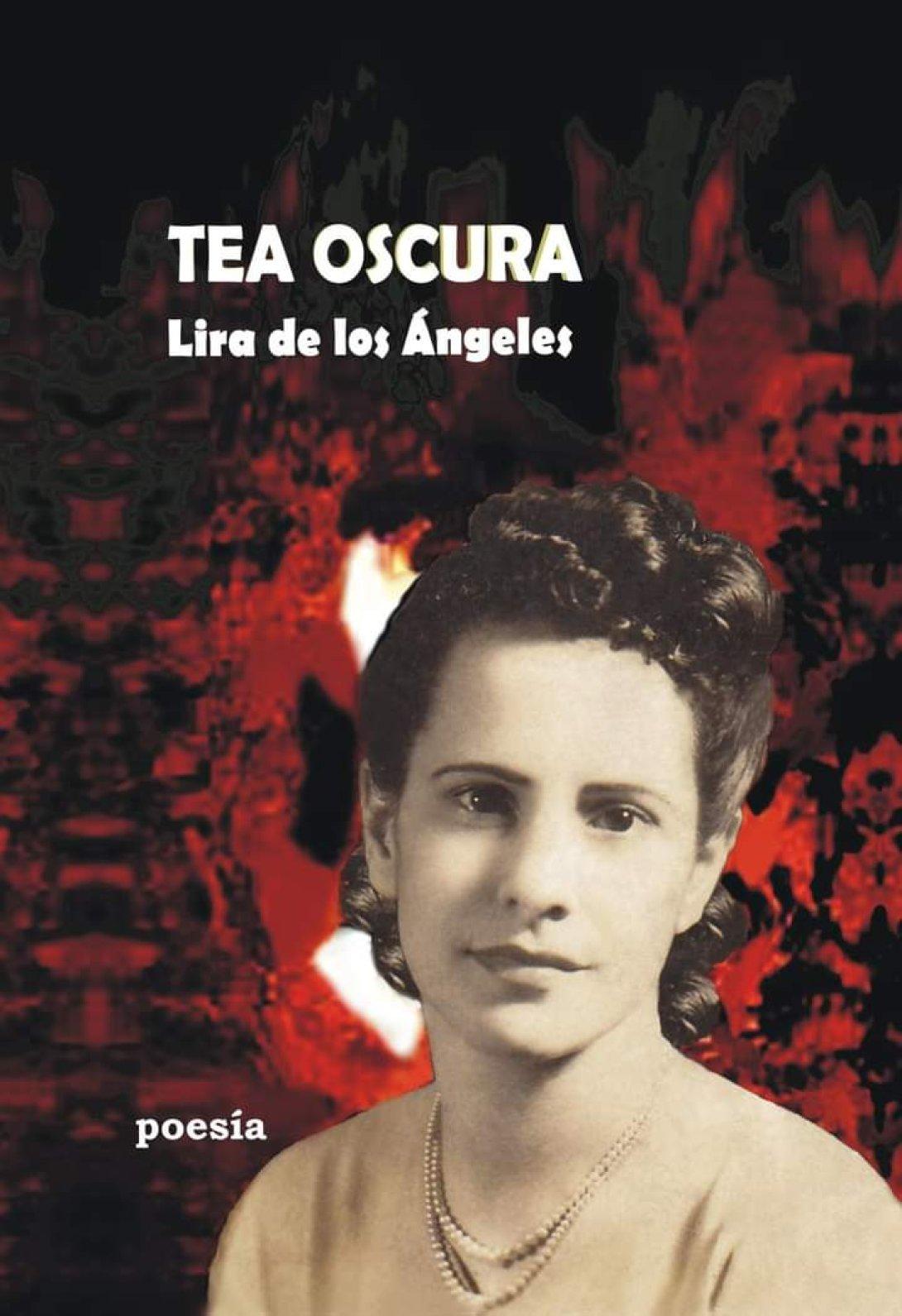 Tea-Oscura-Lira-de-Angeles