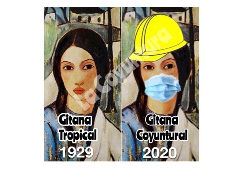Memes. Cuba 1