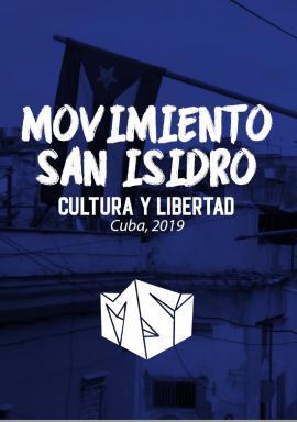 Dossier anual del Movimiento San Isidro